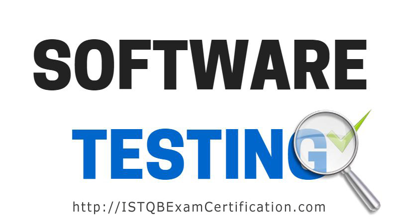 Software testing research papers 2011