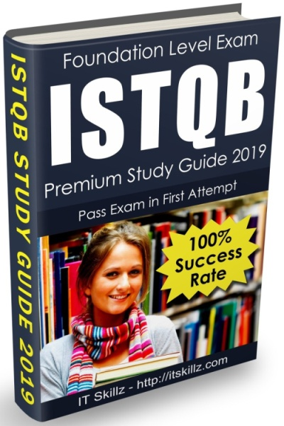 ISTQB Dumps – Download mock tests PDF and sample question papers